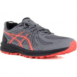 ASICS FREQUENT TRAIL...
