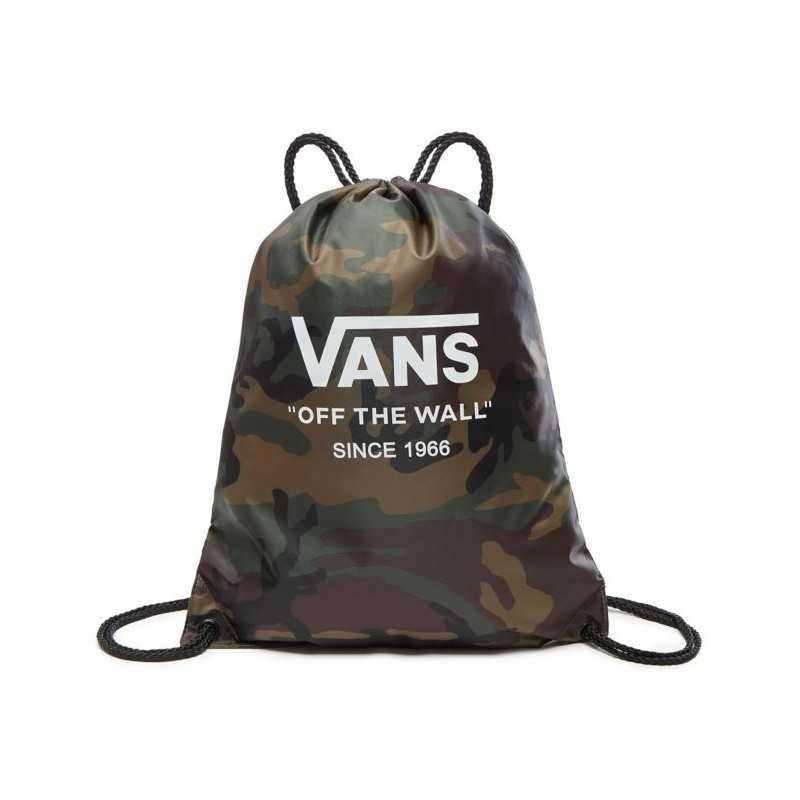 Vans League Bolsa Vans Bench League Vn0002w6c9h Bolsa Vn0002w6c9h Bolsa Vans Bench v8nwm0OPyN
