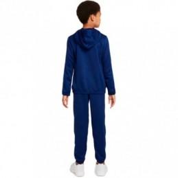 Bañador Adidas niño ADIDAS AJ6612 Y LIN AOP SH KB