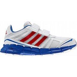 Adidas Adifast CF K Q23372