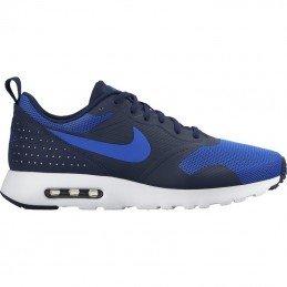 Nike Revolution 4 (GS) 943309 501