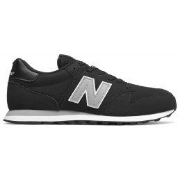 New Balance GM500BKG
