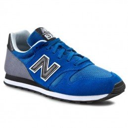 New Balance ML373SBB