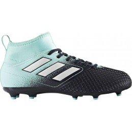 Adidas Ace 17.3 FG J S77068