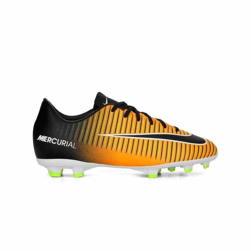 hot sale online 47c91 3194c Nike JR Mercurial Victory VI FG 831945-801