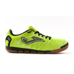 Joma Super Regate 511 Fluor...