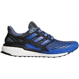 ADIDAS ENERGY BOOST M CP9539