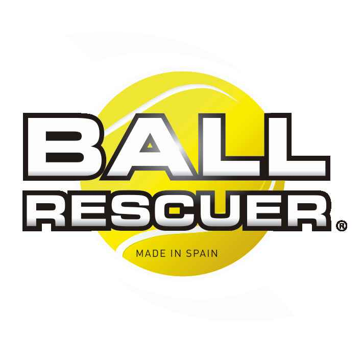 Ball Rescuer
